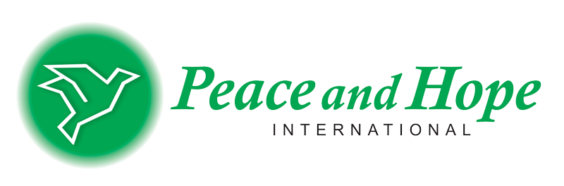 Peace and Hope International